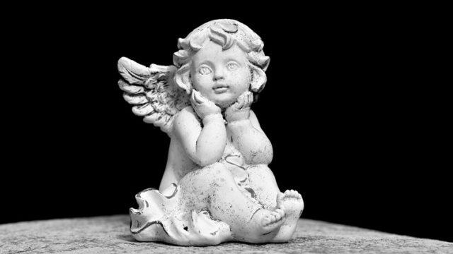 ナイトミュージアム2のキャスト、天使は誰?歌っていた曲名も調査!