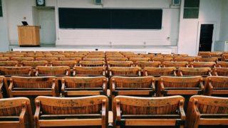 寺内健の出身高校や大学の偏差値はどのくらい?年収についても調査1