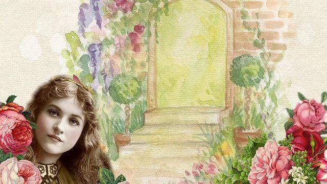 【天空の城ラピュタ】ドーラの年齢は何歳?若い頃は美人だったの!?2