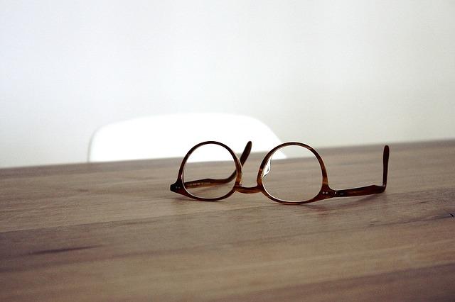 眼鏡市場でメガネを購入!視力検査から受け取りまで実際の流れを紹介4