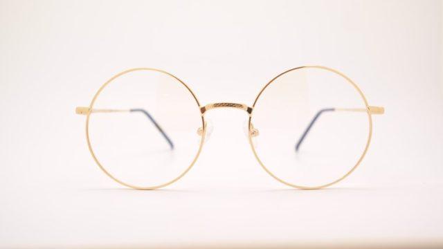 眼鏡市場でメガネを購入!視力検査から受け取りまで実際の流れを紹介