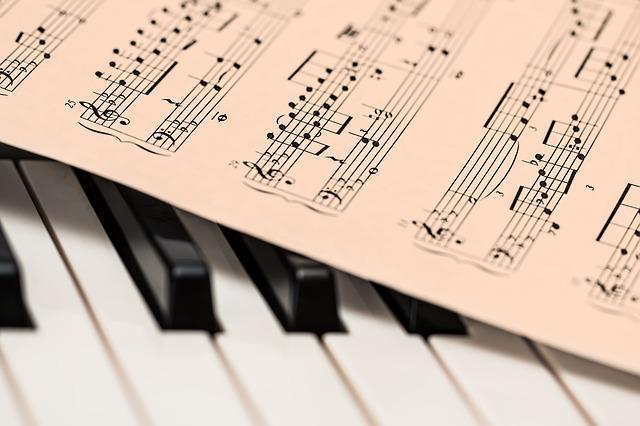 【ラピュタ】パズーはなぜトランペットを演奏をするのか?曲名は?2
